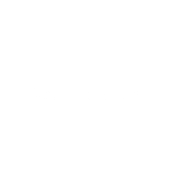 Career on a page