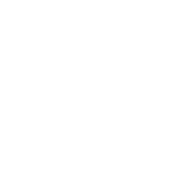 Our Community Way