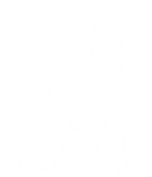 NHS70 Birthday Celebration