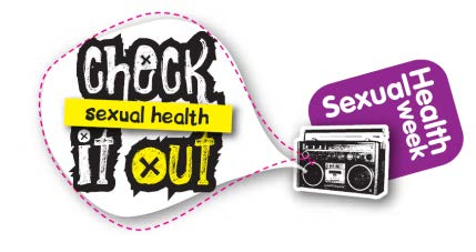 Sexual health clinic brighton morley street