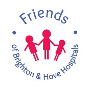 friends brighton hove hospitals