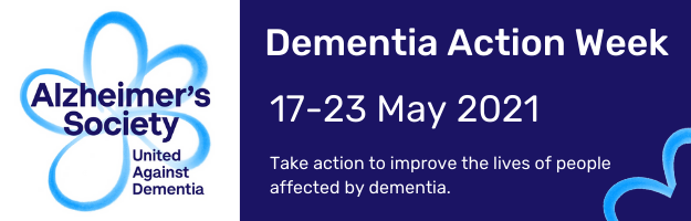 Music supporting those living with dementia and their carers