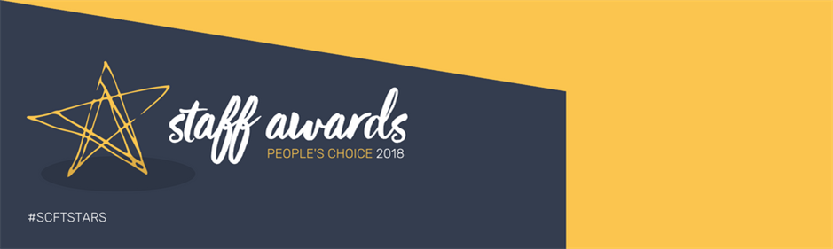 staff awards peoples choice award2 2018 web